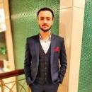 Bassam Saeed Khan photo