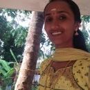 Anju. M photo