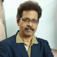 Vilas Shirke Drawing trainer in Mumbai