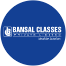 Bansal Classes Private Limited photo