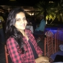 Priyanka Khelbude photo