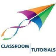 Classroom Tutorials photo