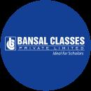 Bansal Classes Private Limited in Dehradun photo