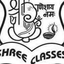 Shree Classes photo