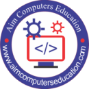 Aim Computers Education photo