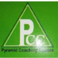 Pyramid Coaching Classes Class 9 Tuition institute in Nagpur