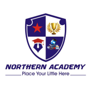 Northern Academy photo