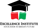 Excellence Institute photo