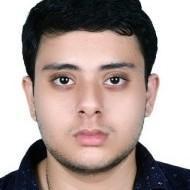 Sayanjit Dey photo