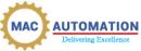 OMAC Automation photo