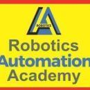 Robotics Automation Academy photo