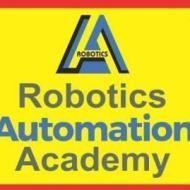Robotics Automation Academy RPA institute in Hyderabad