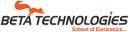 Beta Technologies India Pvt ltd, Coimbatore photo