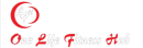 One life fitness hub photo
