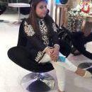 Divya Tandon photo
