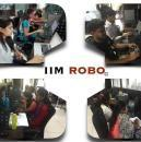 Indian Institute of Machine Learning and Robotics photo