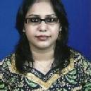 Dr.anindita Roy Chowdhury R. photo