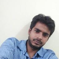 Vikas Tomar Class 9 Tuition trainer in Delhi
