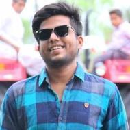 Pawan Thirukovela BCom Tuition trainer in Hyderabad