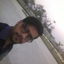 Shobhit Srivastava photo
