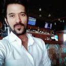 Vishal Tirmal photo