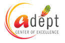 ADEPT Center OF Excellence photo