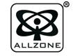 Allzone System photo