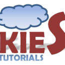 Skies Tutorials photo