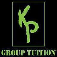 KP Group Tuition photo