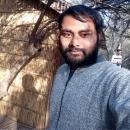 Munna Kumar photo