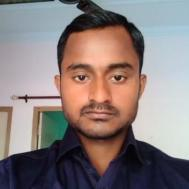 Raunak Chaudhary Bank Clerical Exam trainer in Lucknow