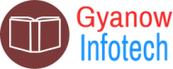 Gyanow Infotech Computer Course institute in Jalandhar