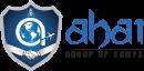 Aham Global Infotech Pvt Ltd photo