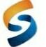 Saitech Solutions photo