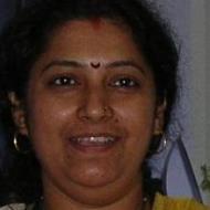 Poornima S. Soft Skills trainer in Delhi