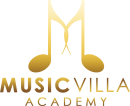 Music Academy in Jalandhar photo