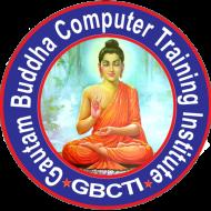 Gautam Buddha Computer Training Institute Digital Marketing institute in Ghaziabad