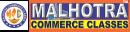 Malhotra Commerce Classes photo