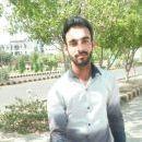 Ravi Sheoran photo
