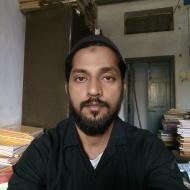 Syed Jafer Class 6 Tuition trainer in Vellore