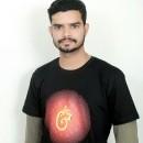 Shakti Moudgil photo