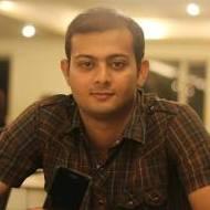 Bibhash Ghosh C++ Language trainer in Kolkata