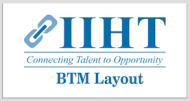 IIHT - BTM Layout Mobile App Development institute in Bangalore