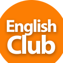 The English Club photo
