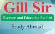 IELTS Class Maninagar- Gill Sir- Spoken English Maninagar photo