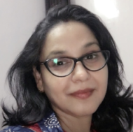 Dr.Nalini S. photo