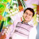 Rishav Gupta photo