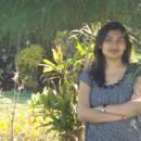 Meghna S. photo