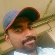 B Naresh Achari photo