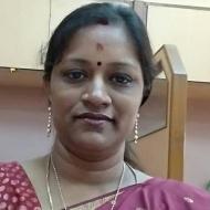 Suchithra Manikandan photo